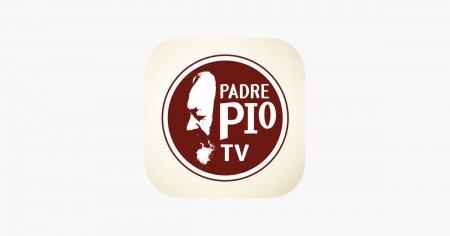 13°E: Tele Padre Pio опять тестируется в SD