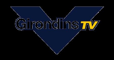 Girondins TV заканчивает вещание