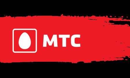 Михаил Горячев возглавил направление онлайн-видео в МТС