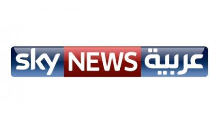 13E: Новые HD каналы, перевод tp. на DVB-S2