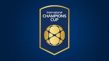 Телеканалы «Футбол 1»/«Футбол 2» покажут International Champions Cup