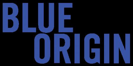 Blue Origin успешно провела в США испытание суборбитального корабля New Shepard