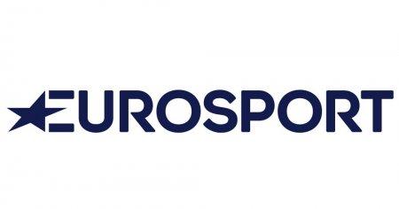 Eurosport покажет все главные теннисные турниры ATP