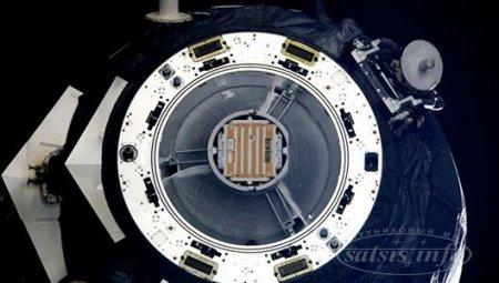 В Китае создают аппарат для транспортировки спутников без топлива