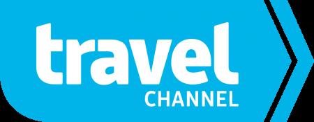 В июле на Travel Channel состоится премьера программы «Приключения на колесах»
