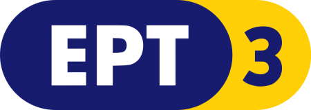Греческий телеканал купил права на показ сериала «Хождение по мукам»