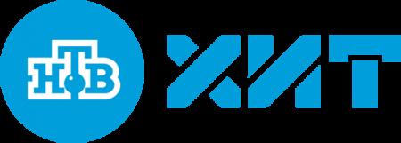 Новый цифровой канал «НТВ-ХИТ» в Акадо Телеком