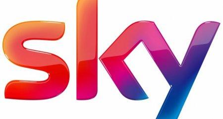 """Руководство Sky объявило об """"исключительных"""" результатах года"""