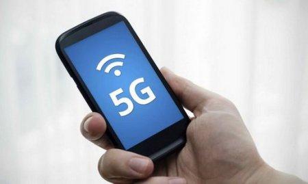 Advantech объявил о выпуске фильтра C-диапазона для экранирования сетей 5G