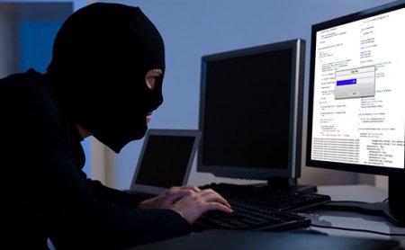 Северокорейские хакеры впервые в истории атаковали Россию