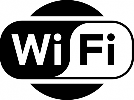 В метро Минска начали тестировать бесплатный Wi-Fi