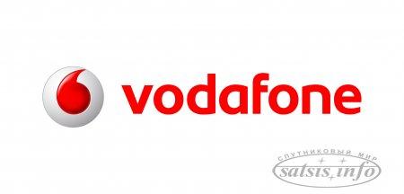 """""""Vodafone Украина"""" повысит тарифы на мобильную связь в 2 раза уже с 1 августа"""