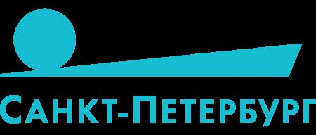 Телеканалы «Санкт-Петербург» и «Теледом» получили по 10 млн руб. в виде грантов