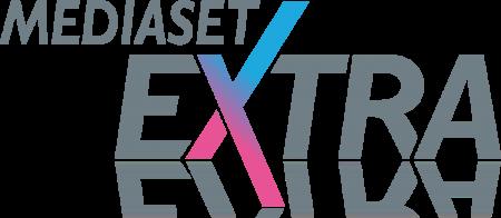 Mediaset Extra HD закончил вещание