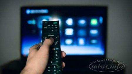 Испанский рынок платного телевидения развивается благодаря IPTV