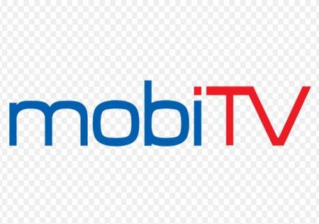 Более 50 американских операторов развернули ТВ-сервис на базе приложения