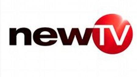 Медиагиганты инвестируют в новую мобильную ТВ-платформу