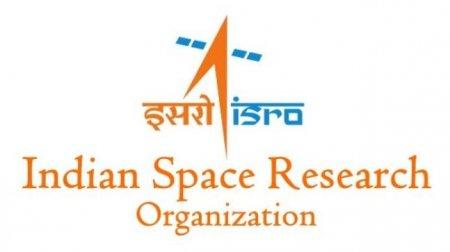 Индия успешно вывела на орбиту новейший разведывательный спутник