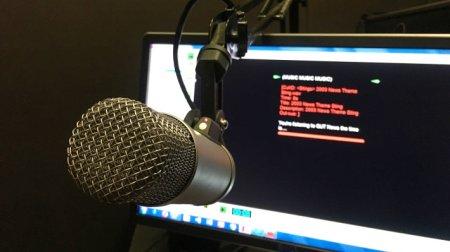 Охват радиовещания в FM-диапазоне в Татарстане достиг 80 процентов
