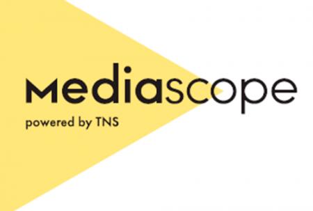 Mediascope расширила мониторинг спонсорских возможностей в эфире московских радиостанций