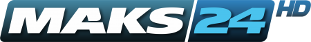 Сочинский MAKS24 сменил название на Сочи24