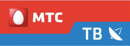 Изменение в базовом пакете МТС ТВ