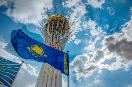 Новый развлекательный канал начнет вещать в Казахстане с 1 сентября