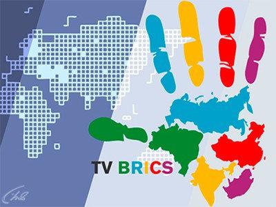 Телеканал TV BRICS заключил партнерские соглашения с ООН и южноафриканской Moja Media