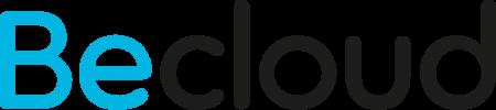 beCloud на треть увеличил количество базовых станций 4G