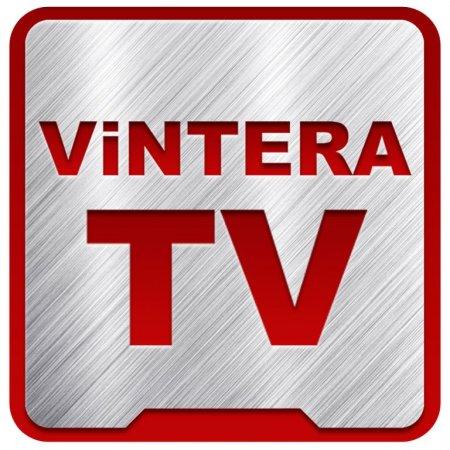 Канал «Рыбинск-40» вошел в раздел «Интернет ТВ» приложения ViNTERA.TV
