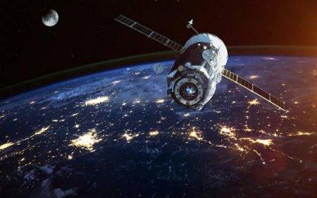 МЧС рассчитывает на запуск еще двух спутников мониторинга к концу года