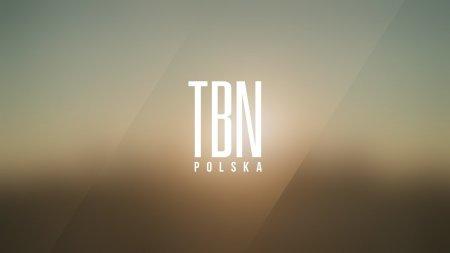 Kaналы TBN перешли в DVB-S2 мультиплекс