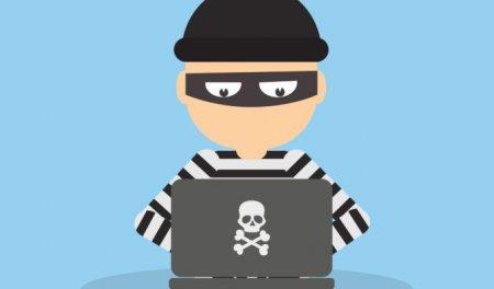Осторожно, мошенники: «Ростелеком» просит абонентов быть внимательными