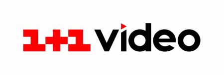 "VOD-платформе ""1+1 video"" исполнился один год"