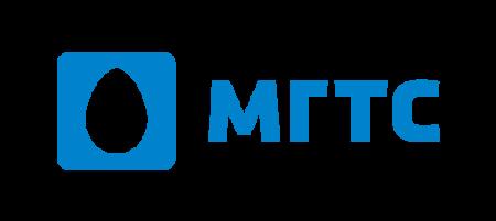 Роспатент и МГТС начинают сотрудничество в сфере ИТ