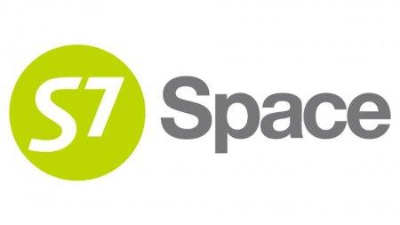 """S7 Space и """"Газпром космические системы"""" будут вместе создавать гражданские спутники"""