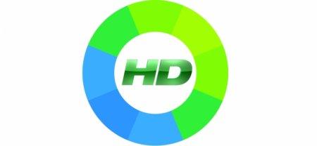 MИР HD - еще один российский канал в HD