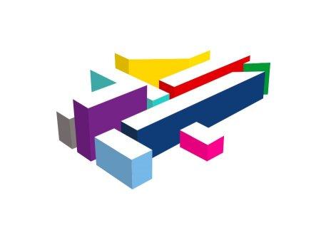 Британский Channel 4 продлил соглашение с SES по спутниковому вещанию канала