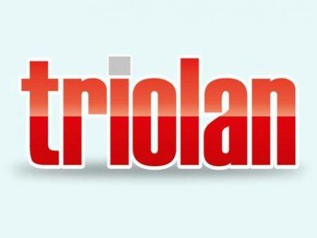 Triolan повышает абонплату за кабельное телевидение