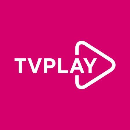 TV Play Baltic с новым DVB-S2 мультиплексом