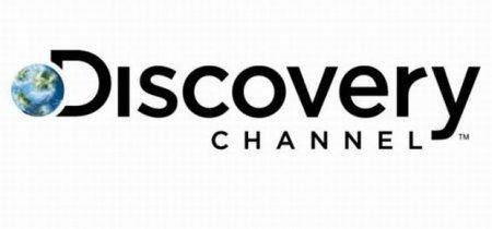 Третий сезон проекта «Битвы роботов» на Discovery Channel озвучат Антон Комолов и Евгений Рыбов