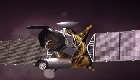 В НПО Лавочкина подтвердили перенос запуска обсерватории