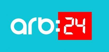 Прервано вещание азербайджанского телеканала