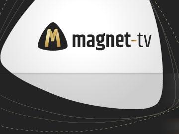 Magnet TV опять отложила старт
