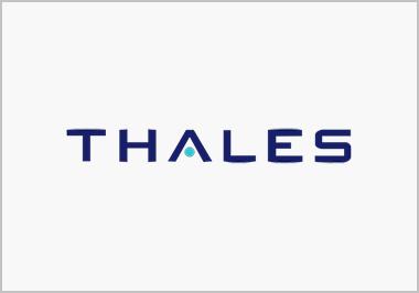 Thales InFlight планирует стать провайдером авиационного ШПД