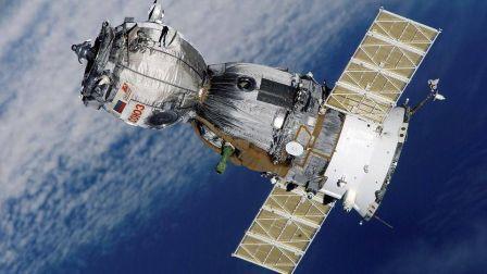 Запуск и эксплуатацию спутника «Ямал-601» застраховали на €301 млн