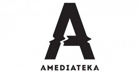 Amedia TV и CBS Studios объявили о долгосрочном эксклюзивном соглашении