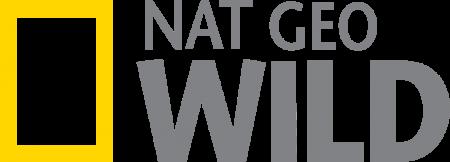 Дубли National Geographic HD и Nat Geo Wild HD на 13°E