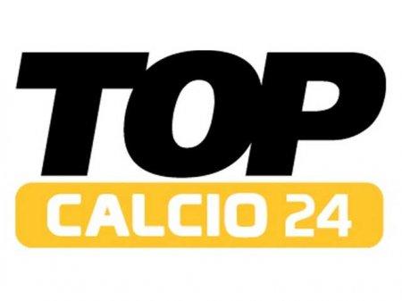 Top Calcio 24 HD прервал вещание на 13°E