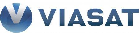 Viasat предлагает абонентам «Домашнего ТВ» телеканал «UA: Донбас»